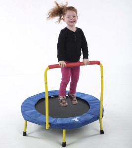 fold-go-3ft-mini-trampoline-for-kids-standard